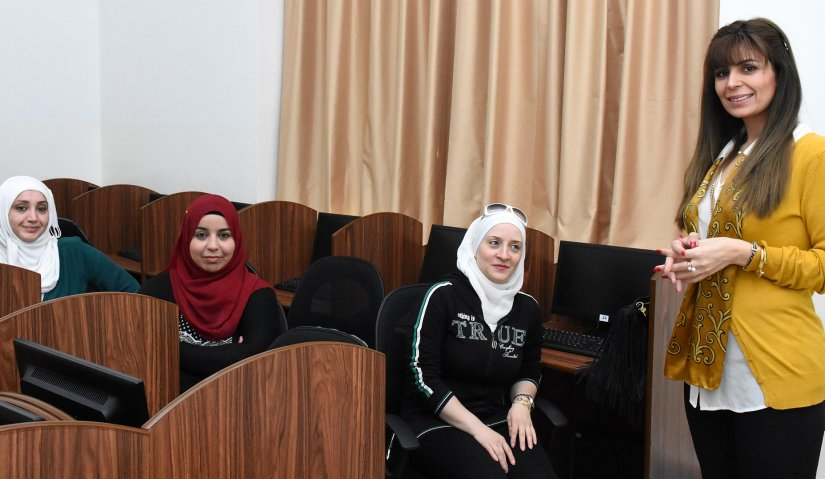 Al Falah University Achieves Another Benchmark in Community Engagement