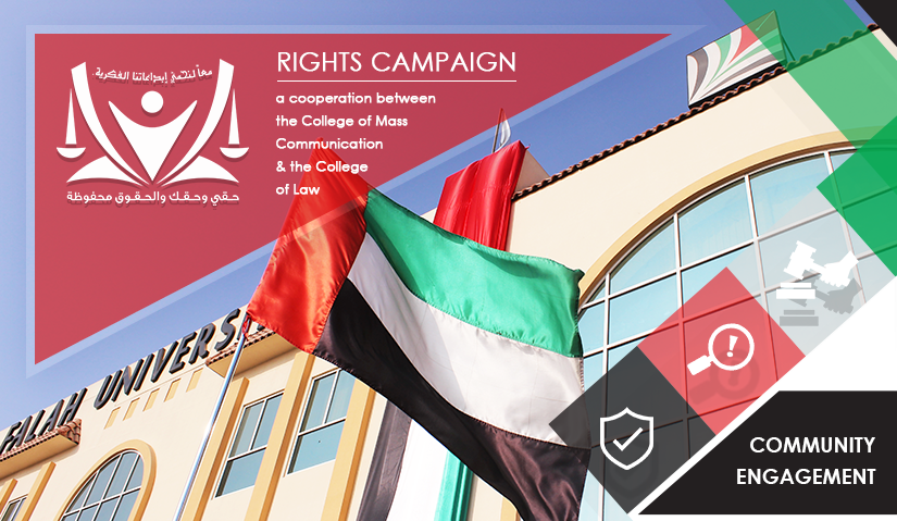 Rights Campaign