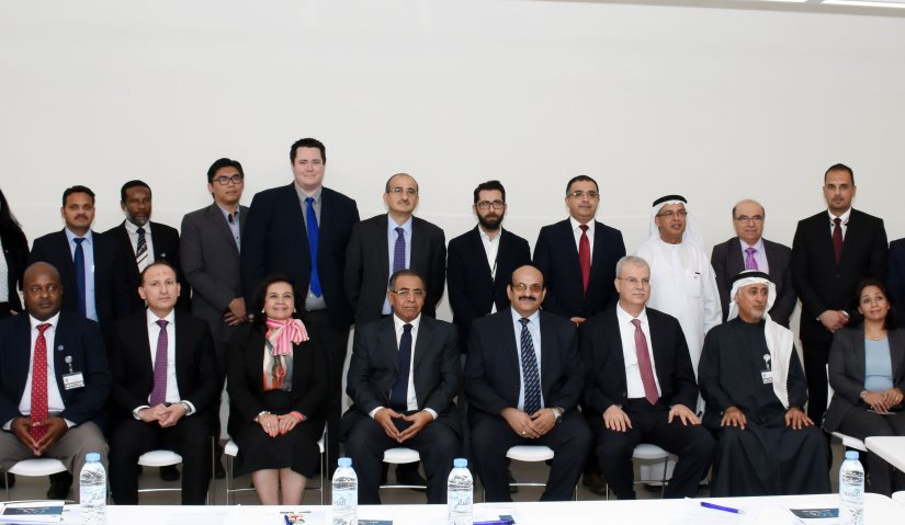 Partnership with Several UAE Universities