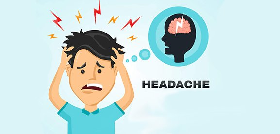 Recognizing The Nature Of Your Headache