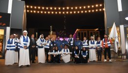 100 Participants Attend an Intellectual Property Rights Awareness Event