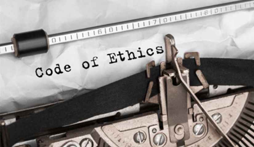 AFU Organizes a Workshop on Work Ethics